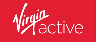 Virgin Active membership