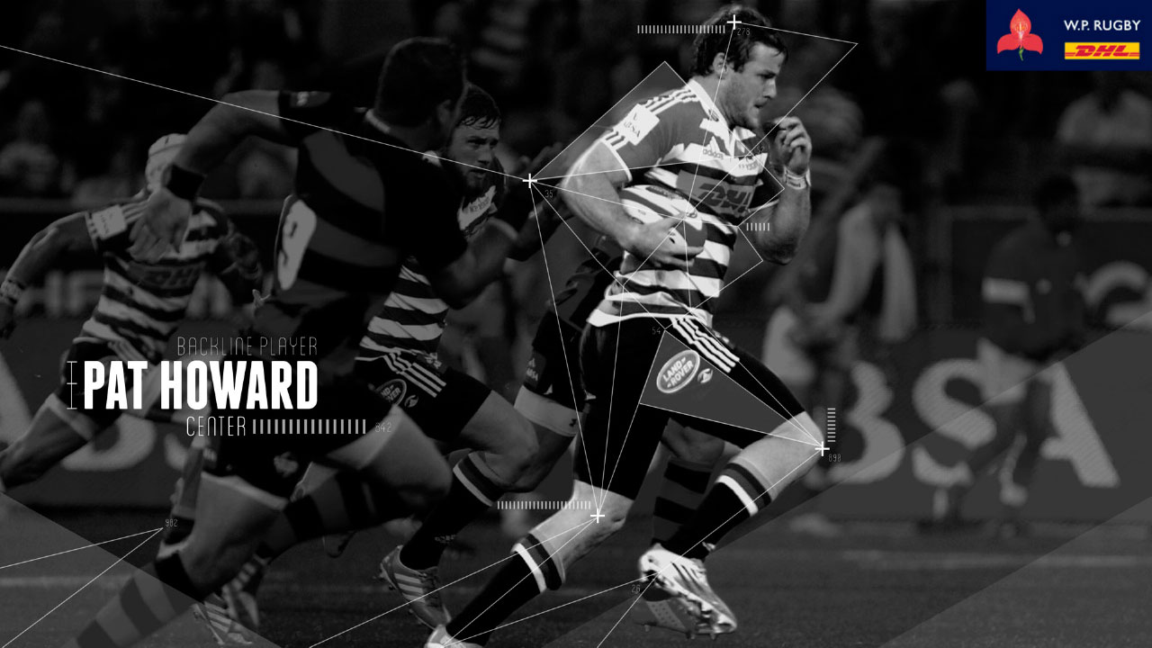 Wp Rugby Dhl Wp Wallpaper 2