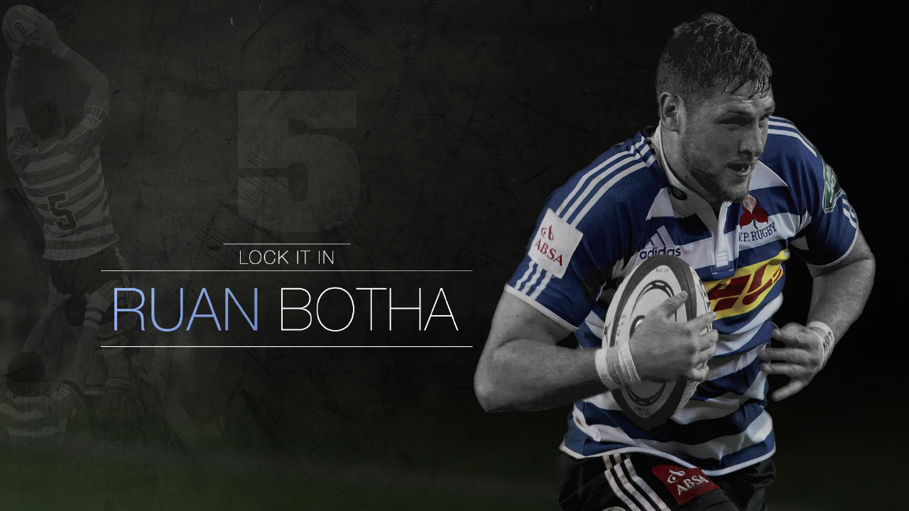 Wp Rugby Wallpaper