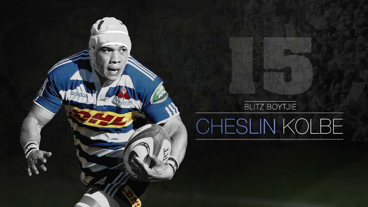 wp rugby wallpaper archive - wp rugby