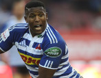 Absa Currie Cup: DHL Western Province v Cell C Sharks