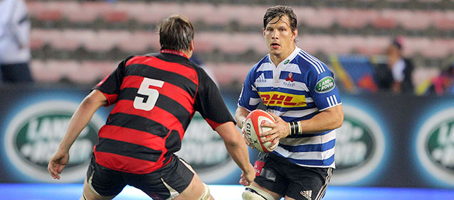 Michael Rhodes, WP power player