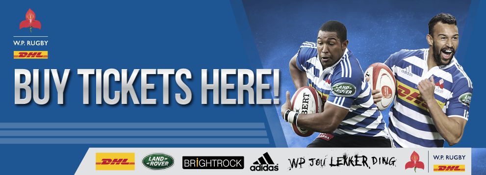 Buy Tickets Now - About us & Fixtures and Results