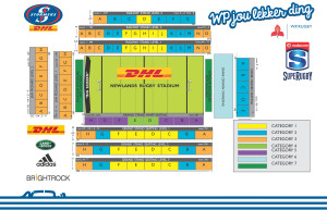 Wp Rugby Stadium Plan Wp Rugby