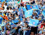 Currie-Cup-fans.jpg638