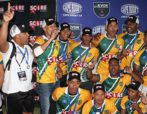 bellville-win-club-7s-jpg638