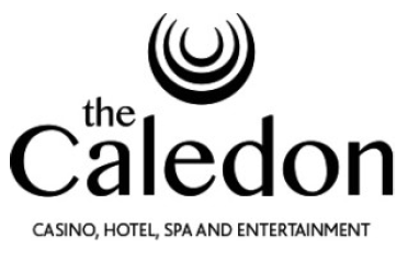 Caledon Hotel and Spa Get Aways